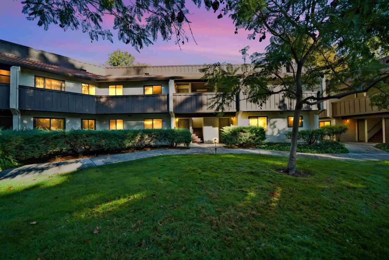 999 West Evelyn Terrace #44, Sunnyvale, CA, 94086,
