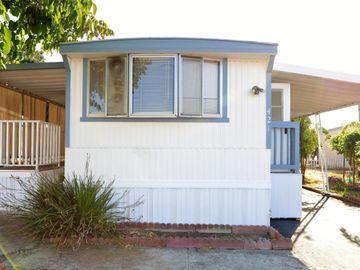 2580 Senter Road #421, San Jose, CA, 95111,