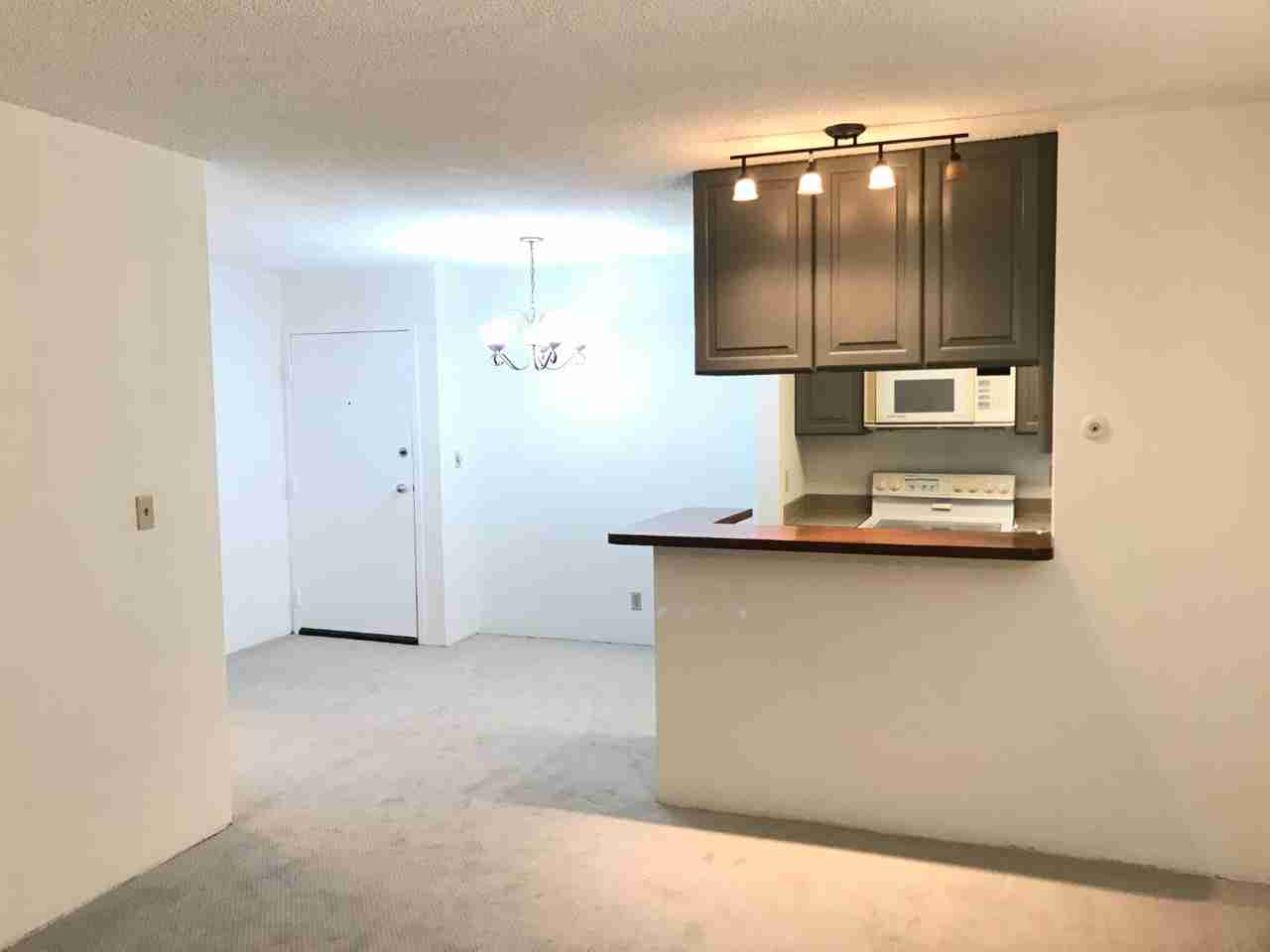 Kitchen, 376 Imperial Way #305 Daly City, CA, 94015