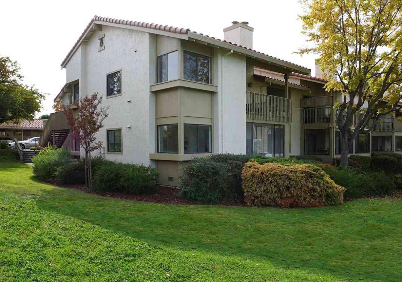 8366 Riesling Way, San Jose, CA, 95135,