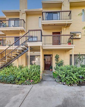 441 Northlake Drive #38 San Jose, CA, 95117