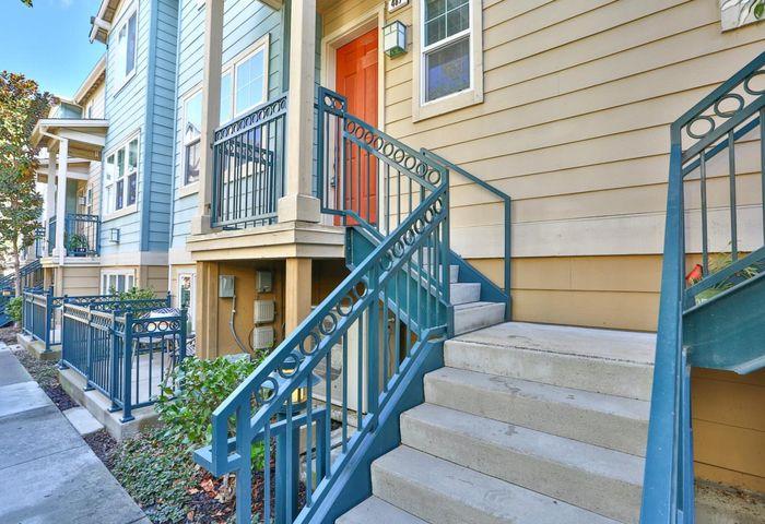 487 Sweetwood Terrace