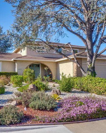 22370 Janice Avenue Cupertino, CA, 95014