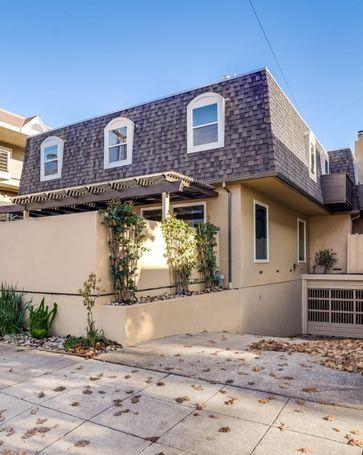 1225 Oak Grove Avenue #3 Burlingame, CA, 94010