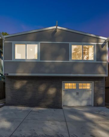 957 Higate Drive Daly City, CA, 94015