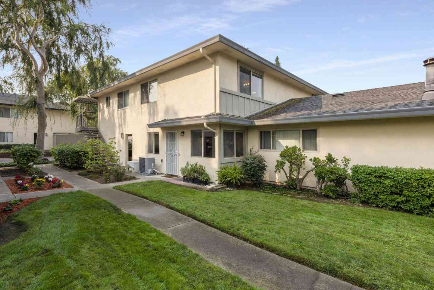 234 Gomes Court #2, Campbell, CA, 95008,