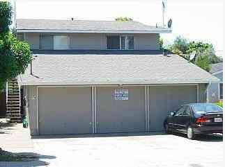 77 Brooklyn Avenue, San Jose, CA, 95128,