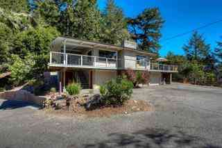 4399 Pescadero Creek Road, Pescadero, CA, 94060,