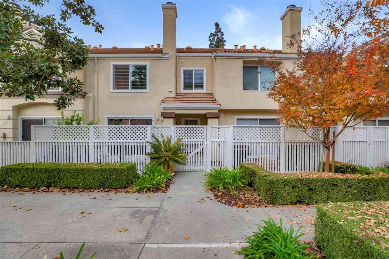 6958 Gregorich Drive #C, San Jose, CA, 95138,