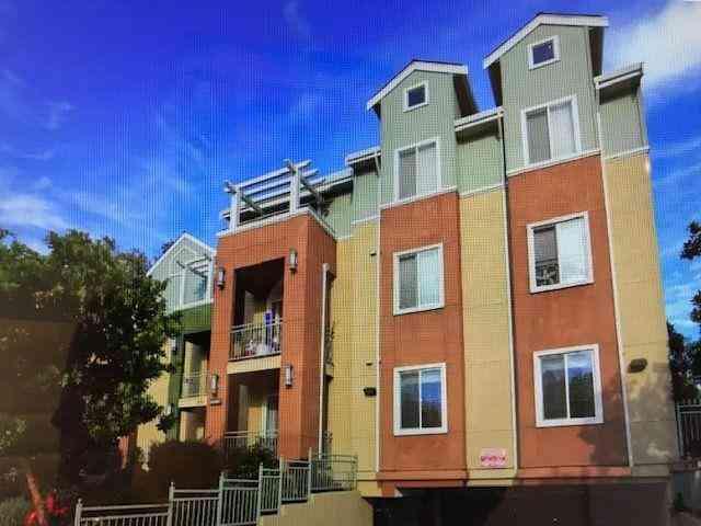 2330 University Avenue #240, East Palo Alto, CA, 94303,