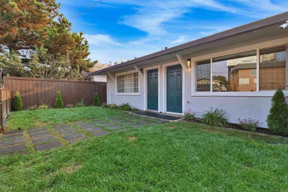 2118 Addison Avenue, East Palo Alto, CA, 94303,