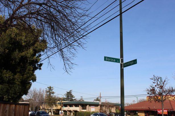 937 Saratoga Avenue
