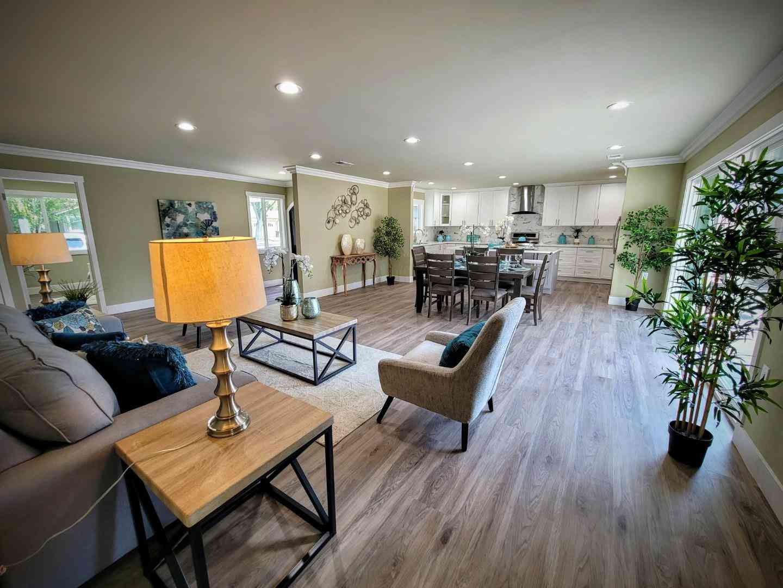 1142 Maryann Drive, Santa Clara, CA, 95050,