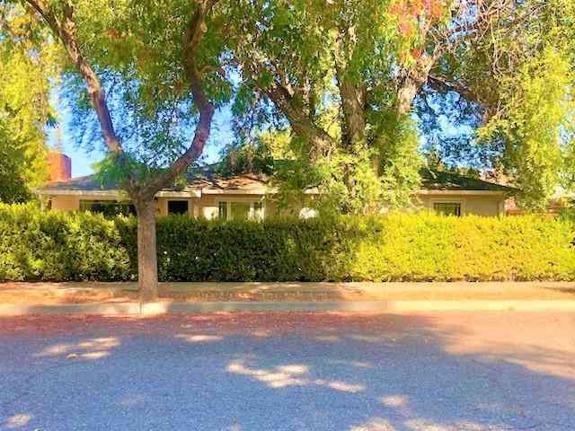 105 Catalpa Lane, Campbell, CA, 95008,