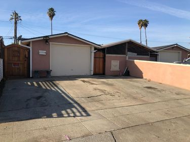 565 Sinclair Drive, San Jose, CA, 95116,