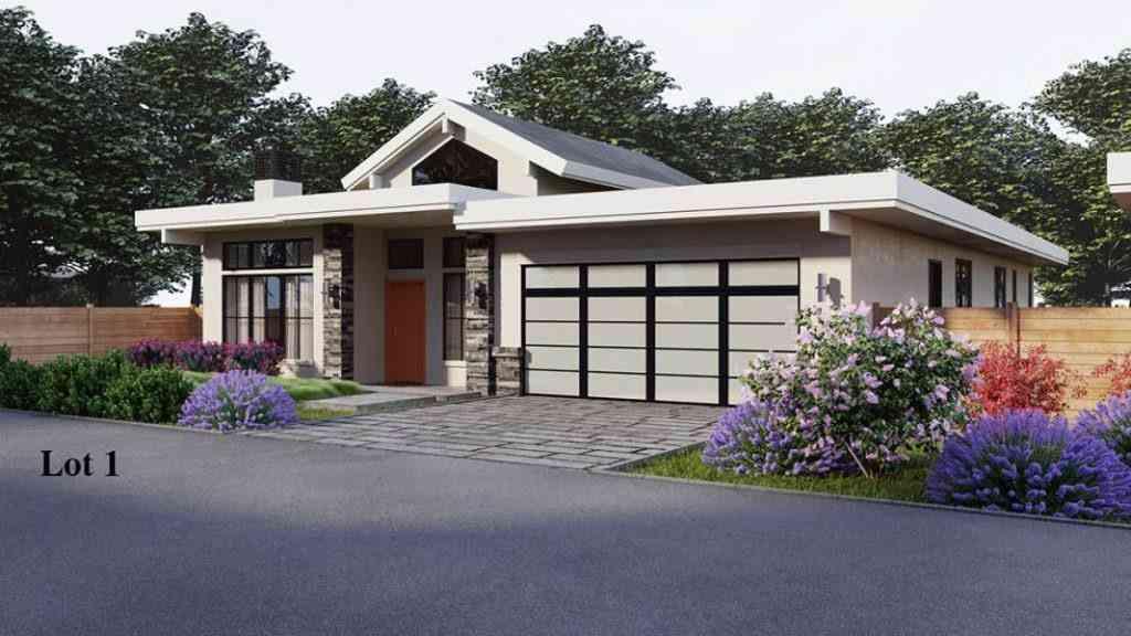 18771 #1 East Homestead Road, Sunnyvale, CA, 94087,