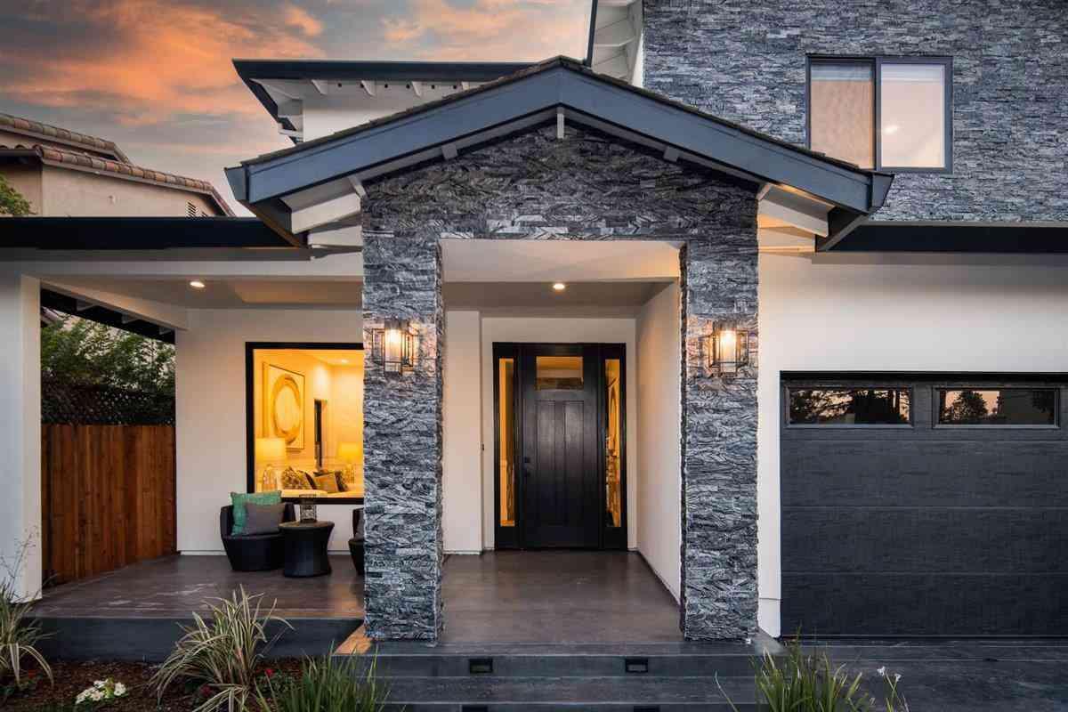 30 Avondale Avenue, Redwood City, CA, 94062,