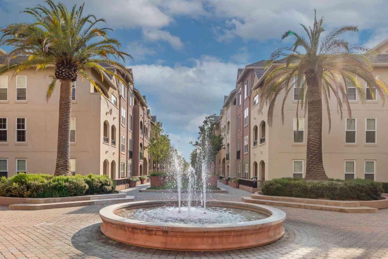 1550 Technology Drive #1076, San Jose, CA, 95110,