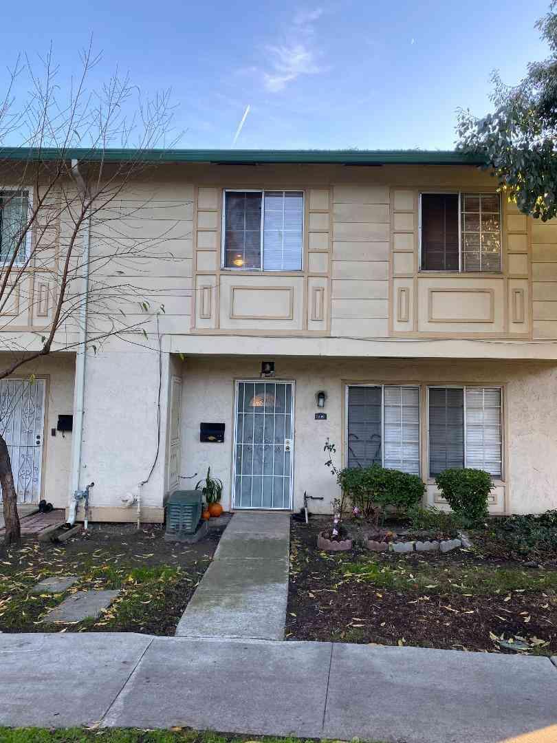 235 El Rancho Verde Drive, San Jose, CA, 95116,