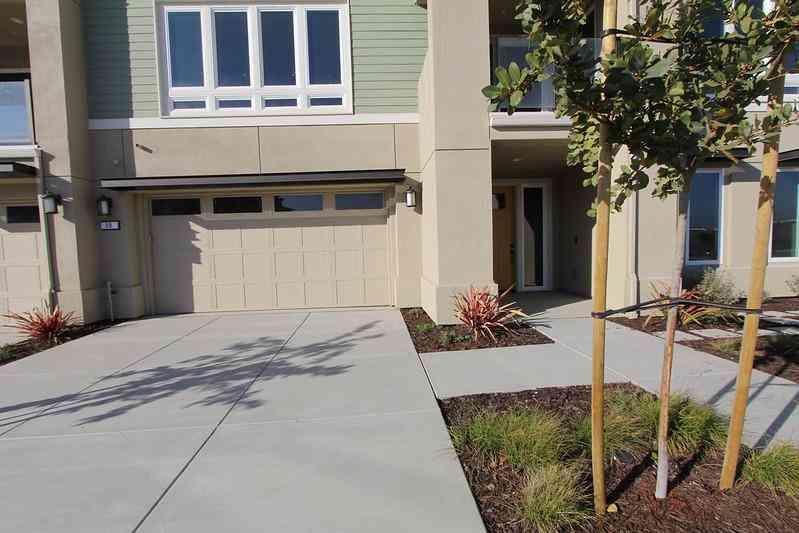 10 Island View Drive, Point Richmond, CA, 94801,