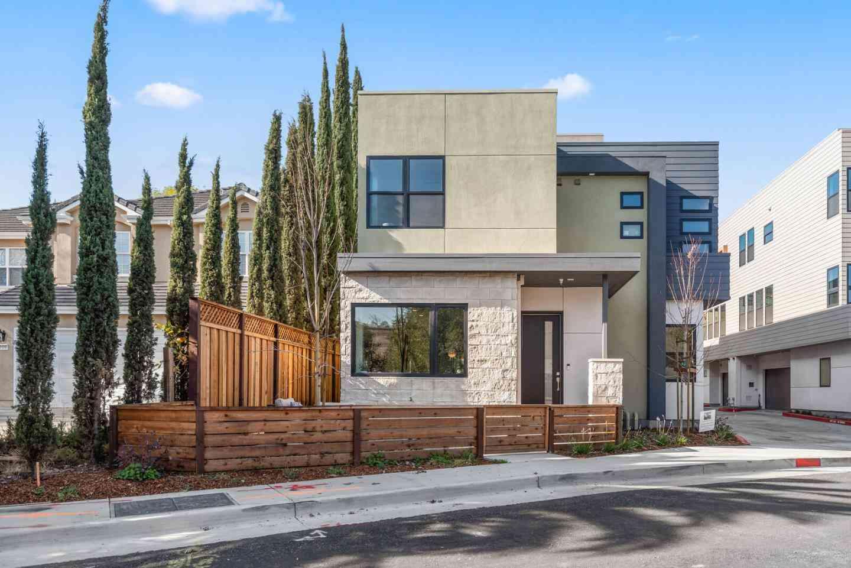 7152 Sharon Place, San Jose, CA, 95129,