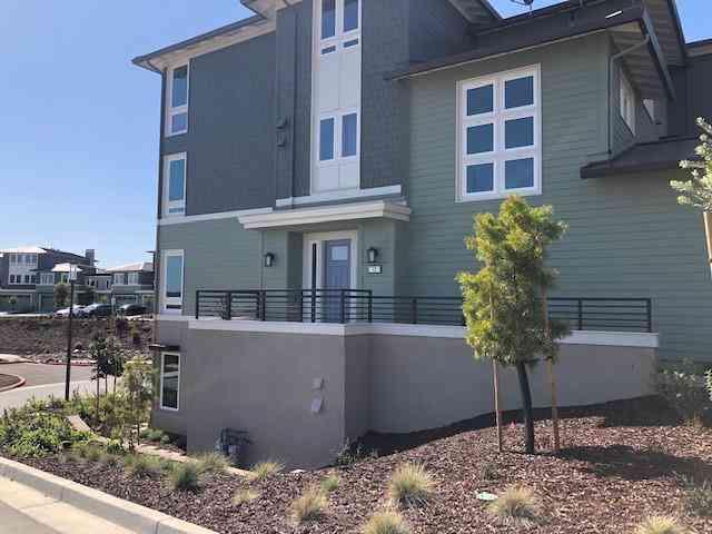 12 Anchor Point Drive, Point Richmond, CA, 94801,