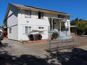 3371 Hickerson Drive, San Jose, CA, 95127,