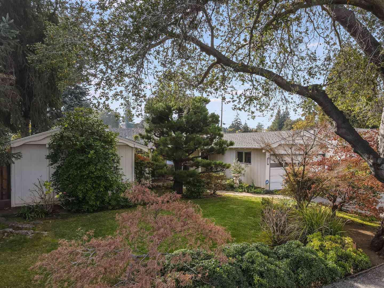 86 Yerba Santa Avenue, Los Altos, CA, 94022,