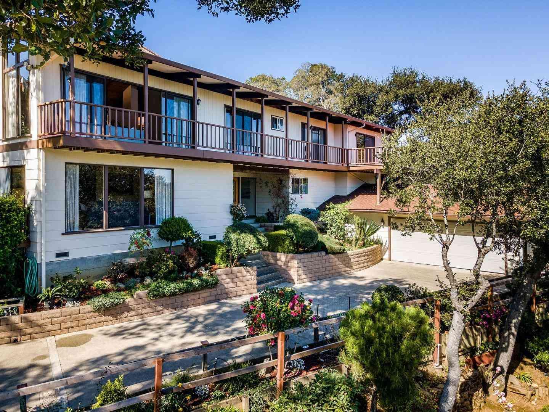1420 Avondale Road, Hillsborough, CA, 94010,