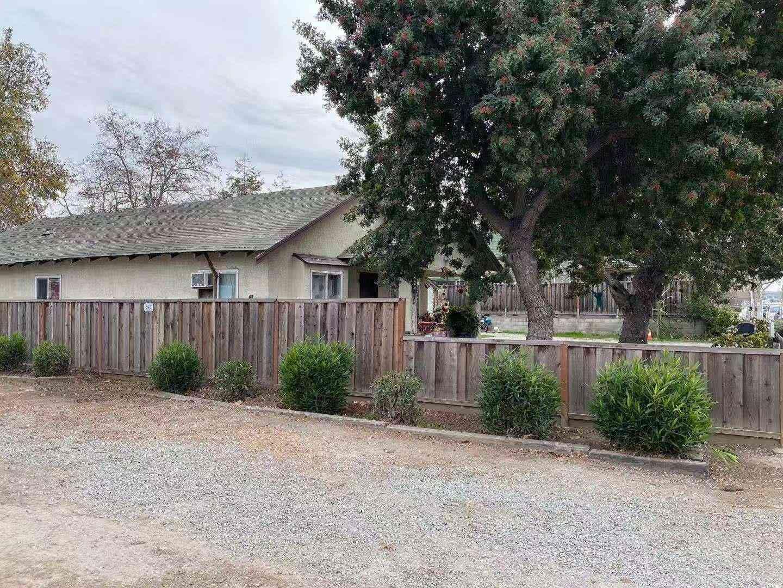 340 Bonita Avenue, San Jose, CA, 95116,