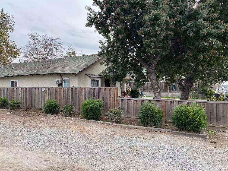 342 Bonita Unit B Avenue, San Jose, CA, 95116,