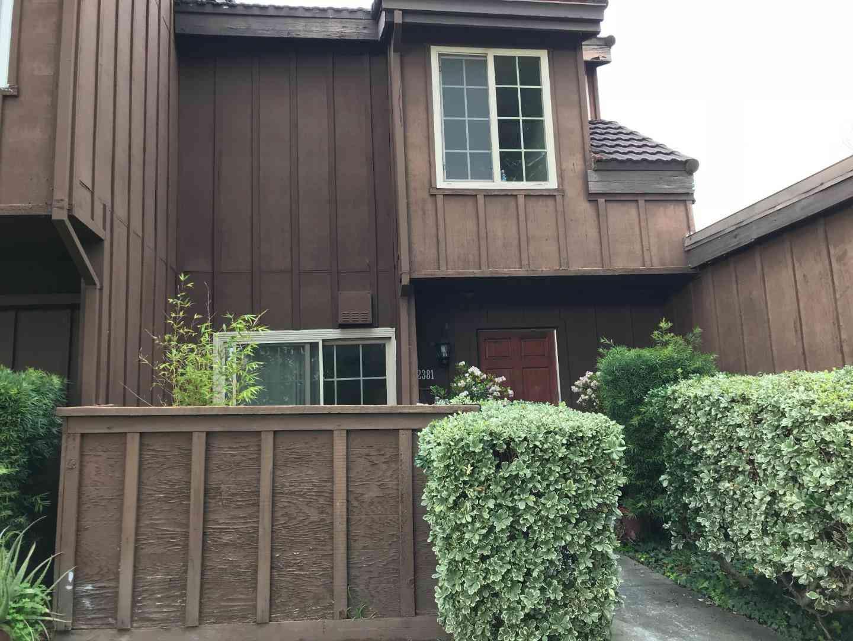 2381 Lava Drive, San Jose, CA, 95133,