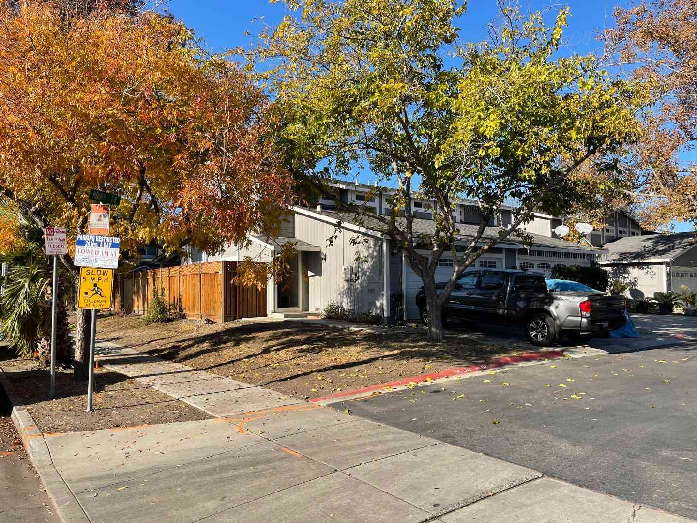 197 Moore Drive, San Jose, CA, 95116,