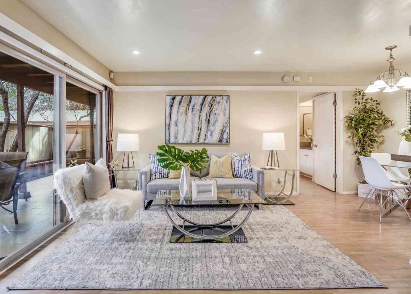 500 West Middlefield Road #121, Mountain View, CA, 94043,