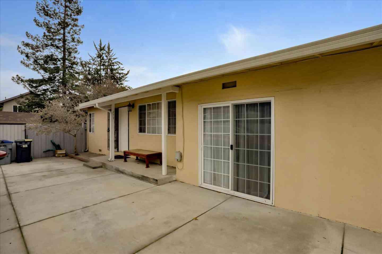 476 North Bayview Avenue, Sunnyvale, CA, 94085,