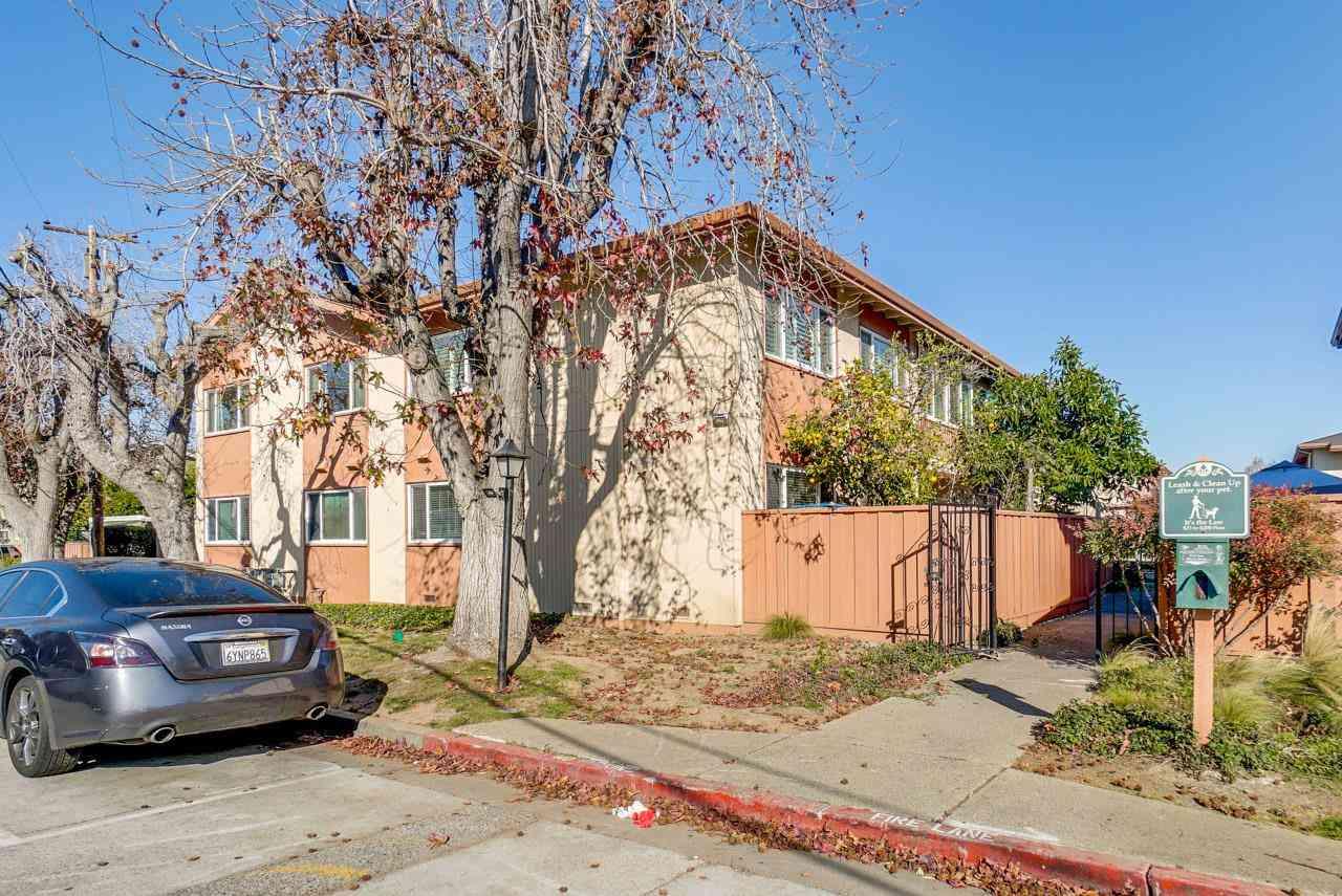 1359 Phelps Avenue #9, San Jose, CA, 95117,