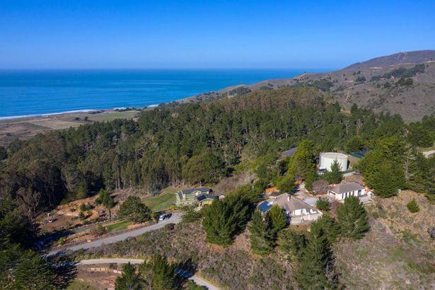 775 Alta Vista Road