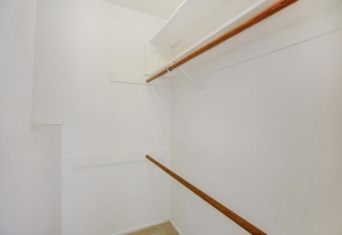 225 Gomes Court #2