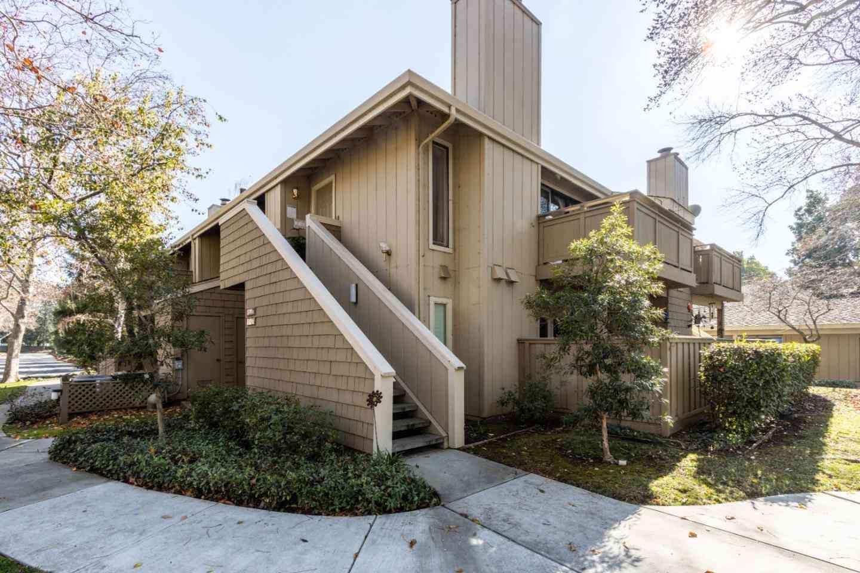 5701 Makati Circle #G, San Jose, CA, 95123,