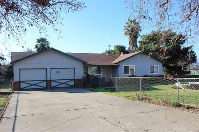 200 Hayes Avenue, San Jose, CA, 95123,