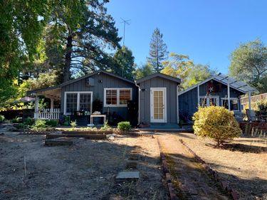 20440 Arbeleche Lane, Saratoga, CA, 95070,