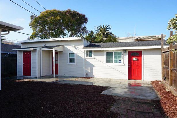 615-617 Masonic Street