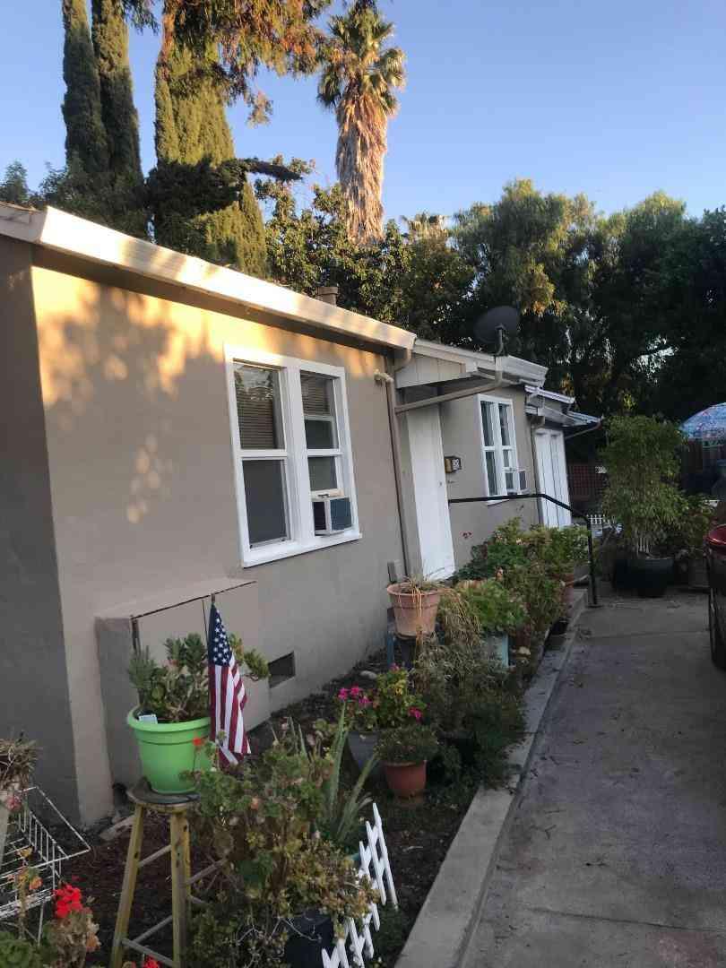 958 East Julian Street, San Jose, CA, 95112,