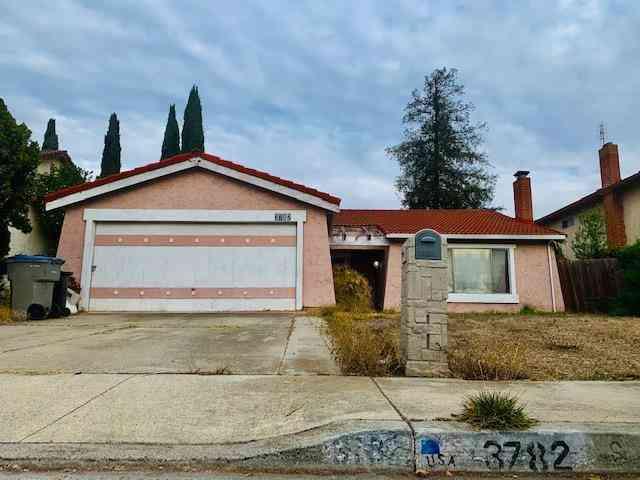 3782 Nash Court, San Jose, CA, 95111,