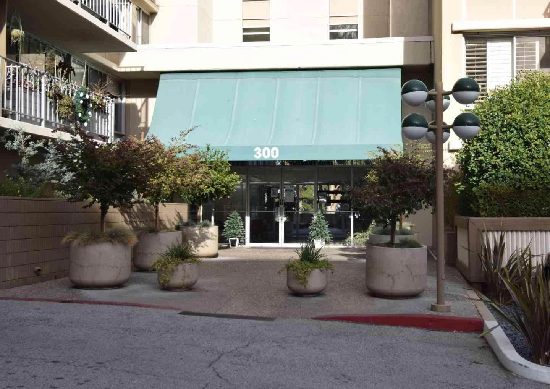 300 Davey Glen Road #3828, Belmont, CA, 94002,