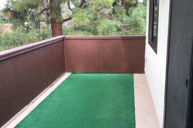 460 Costa Mesa Terrace #E
