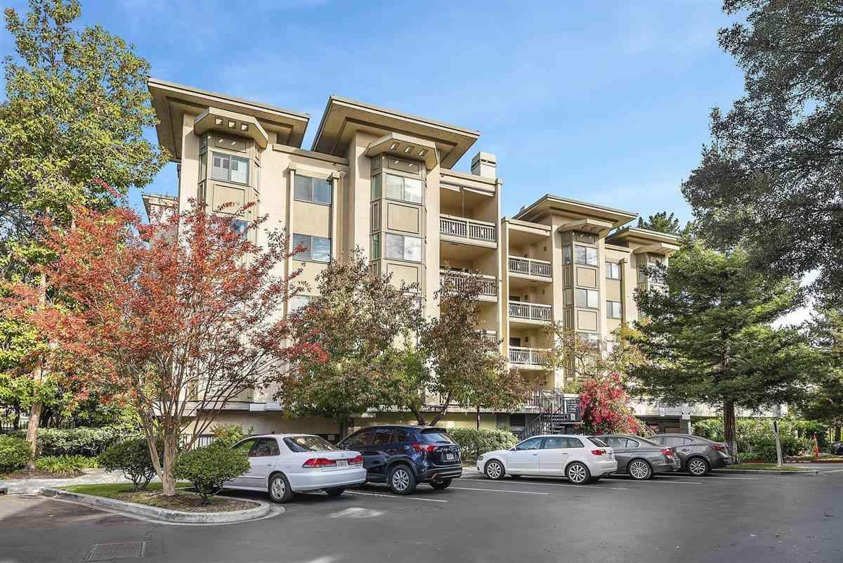 3715 Terstena Place #204, Santa Clara, CA, 95051,