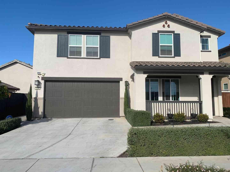 1280 Palermo Drive, Salinas, CA, 93905,