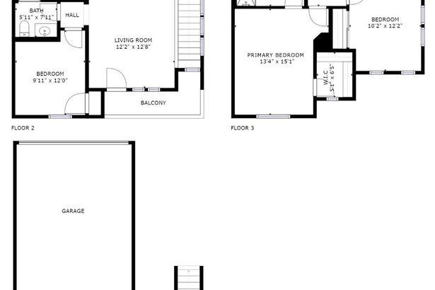 403 Topaz Terrace