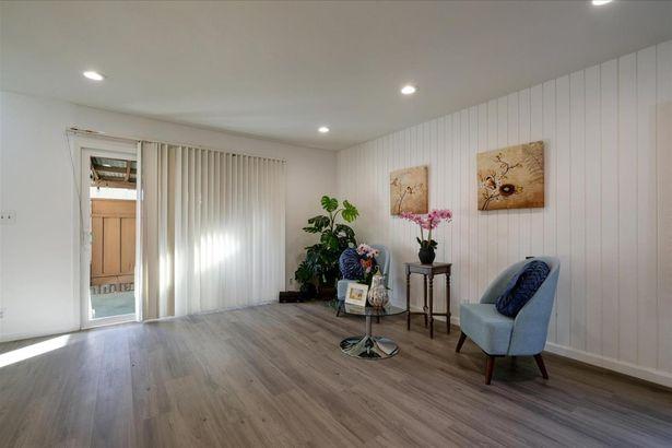 4614 Fanwood Ter Terrace